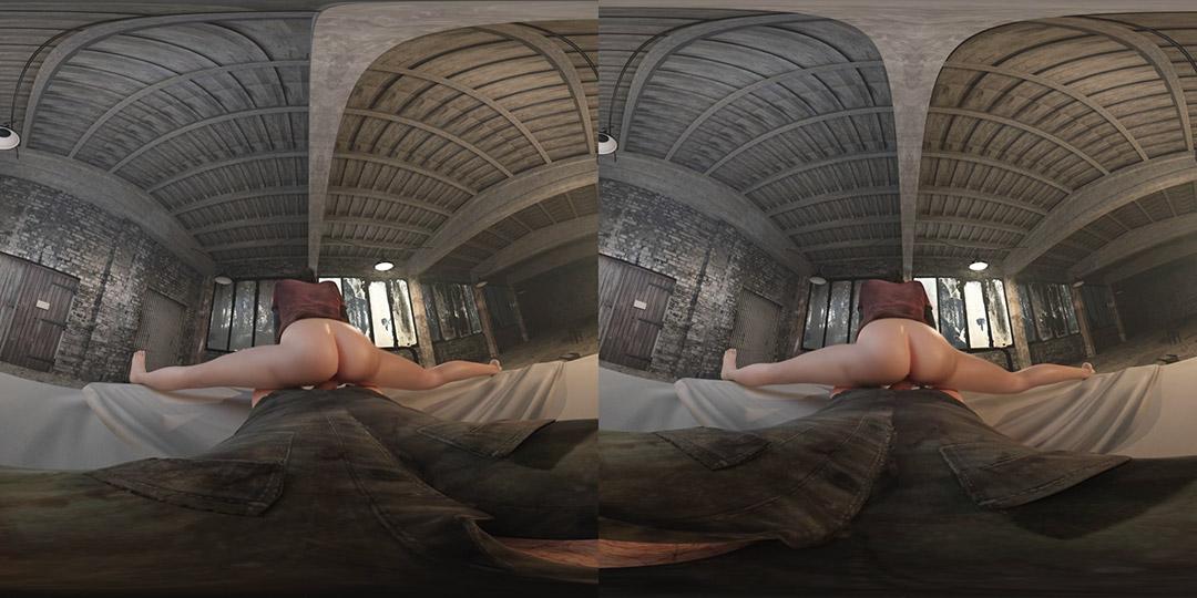 Секс Игры 360